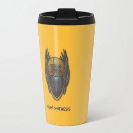 Loot#3 - Light Beyond Nemesis Travel Mug