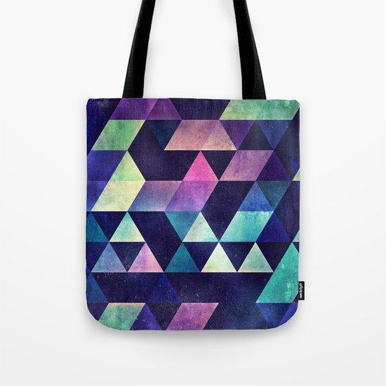 syshyl xhyllyng Tote Bag