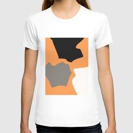 Moderno 05 T-shirt