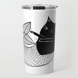 Mercat Travel Mug