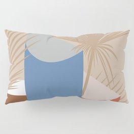 Tropical Breeze 02 Pillow Sham