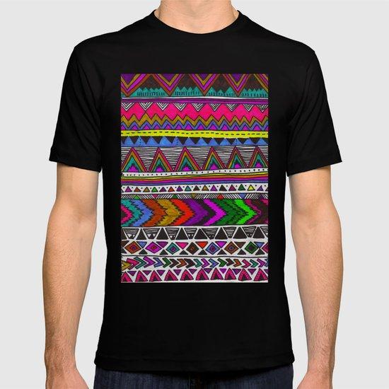 ▲PONCHO ▲ T-shirt
