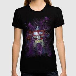G1 - Optimus Prime T-shirt