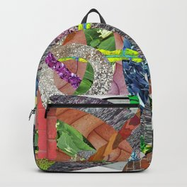 16 to 9 b. Backpack