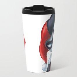 Puddin'! Travel Mug