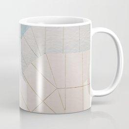 Swimming Pool II Coffee Mug