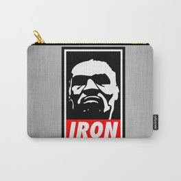 Tyson Carry-All Pouch