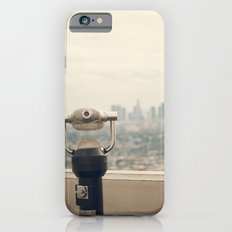 The View: Los Angeles iPhone 6s Slim Case