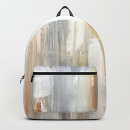 GHOST RANCH Backpack