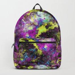Colour Splash G264 Backpack