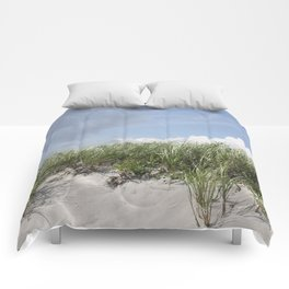 Pine Point Comforters