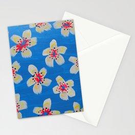 Jamie Leanne Stationery Cards