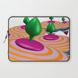Kreisel Company Laptop Sleeve