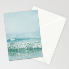 ocean 2238 Stationery Cards