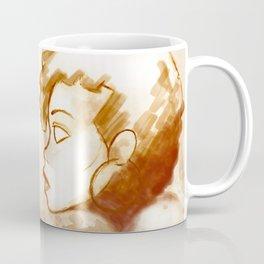 Akilah Coffee Mug