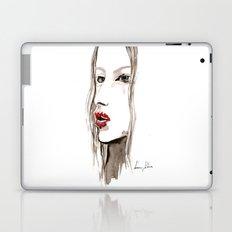 Cara Laptop & iPad Skin