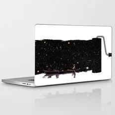 No Anchor Laptop & iPad Skin