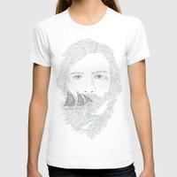 sailor T-shirts featuring sailor by küçükbakkal