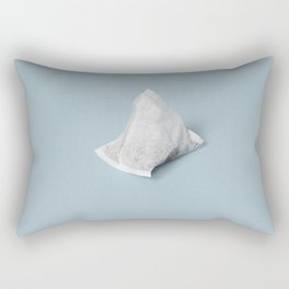 Tea, please - 1 Rectangular Pillow