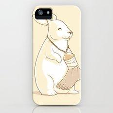 Lucky Slim Case iPhone (5, 5s)