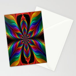 The Magical Mystery Tour Stationery Cards