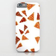 PIZZAS Slim Case iPhone 6s