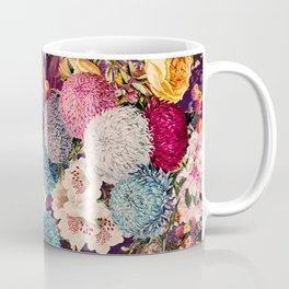 EXOTIC GARDEN X Coffee Mug