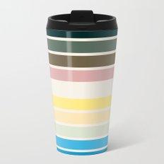 The colors of - Nausicaa Travel Mug