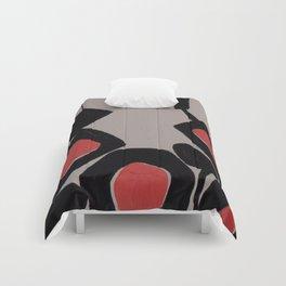 Mod Spirit Comforters