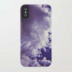 Lomographic Sky 4 Slim Case iPhone X