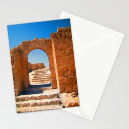 Your Cornerstone Stationery Cards