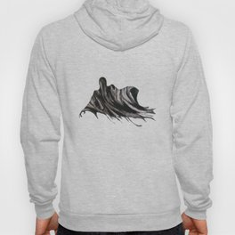 Dementor Hoody