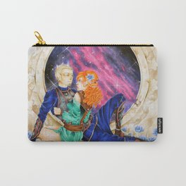 Tantum - Diron - Love me Carry-All Pouch