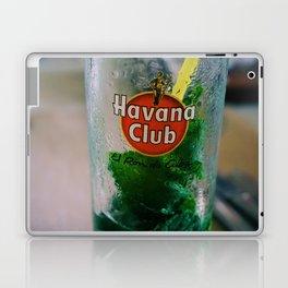 Havana Club Mojito Laptop & iPad Skin