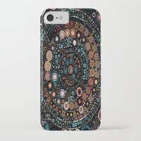 carousel iPhone & iPod Cases featuring :: Carousel :: by :: GaleStorm Artworks ::