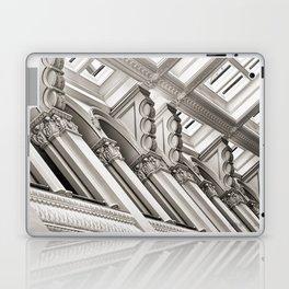 Landmark Toppers Laptop & iPad Skin