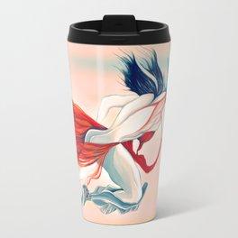 SERAPH Travel Mug