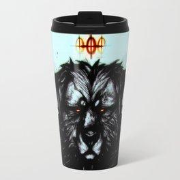 Coda Travel Mug