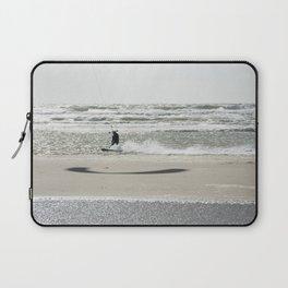 Kite surf 2016  Laptop Sleeve
