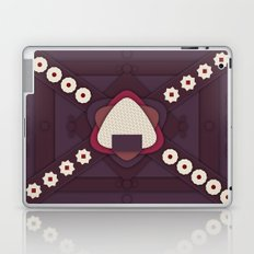 Onigiri Laptop & iPad Skin
