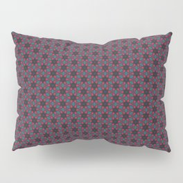 Untitled Pattern 1 Pillow Sham