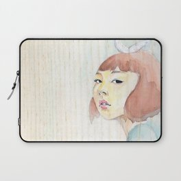 Lisa Laptop Sleeve