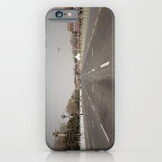 Crossing Slim Case iPhone 6s