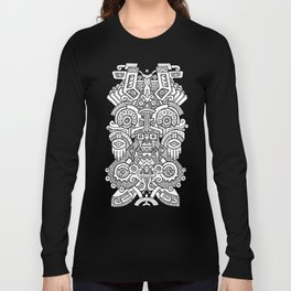ANCESTRAL RECALL 2 Long Sleeve T-shirt