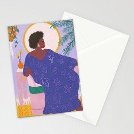 Regent  Stationery Cards
