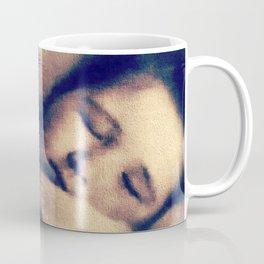 """""""Nap Time"""" Coffee Mug"""