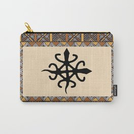 unity in diversity Carry-All Pouch