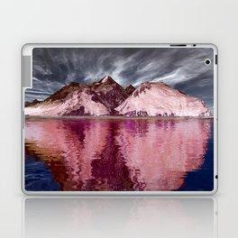Refections Laptop & iPad Skin