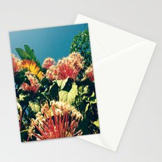 Badfish Stationery Cards