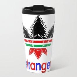 stranger@adidas Travel Mug